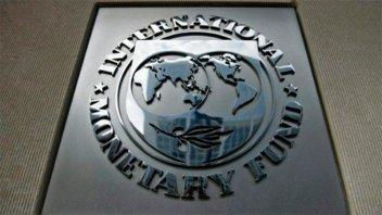 Misión del FMI llega al país para analizar la situación económica