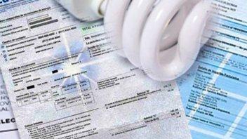 Defensoría del Pueblo apela a la reducción de impuestos en la tarifa eléctrica