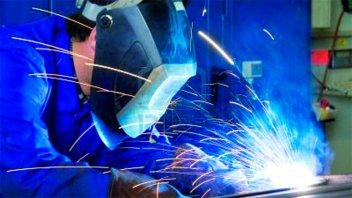 Sin acuerdo paritario, metalúrgicos ya amenazan con un paro