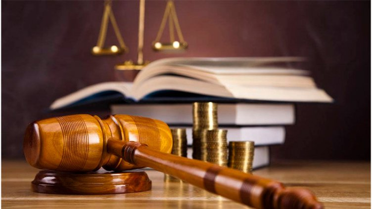 Dan por hecho que la Corte eximirá a jubilados del pago de Ganancias