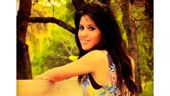Ofrecen recompensa de $ 500 mil para dar con el asesino de Gisela López