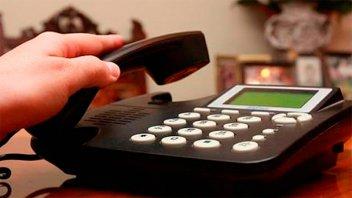 Se podrá mantener el número del teléfono fijo al cambiar de empresa