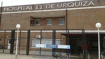 Concepción del Uruguay: murió e investigan si se trata de caso de leptospirosis