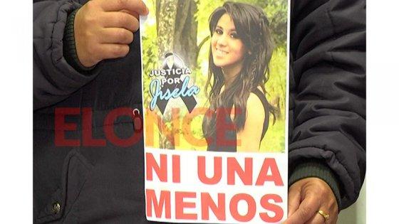 No habrá nuevo juicio por Gisela López: Confirman absolución de los imputados