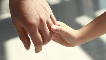Más de 320 familias argentinas interesadas en adoptar a niña de 13 años