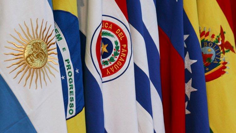 Mercosur: Los títulos de grado serán válidos en todos los países del bloque