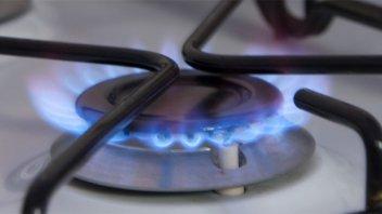El Gobierno frena el retroactivo del gas: Lo absorberá el Estado y las empresas