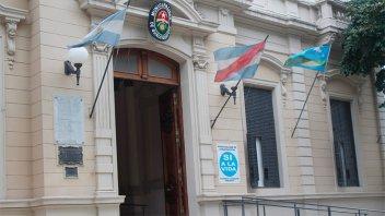 Municipales de Gualeguaychú piden 30% de suba salarial y el Ejecutivo ofrece 13