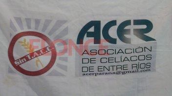Día Mundial del Celíaco: Los logros alcanzados en la provincia