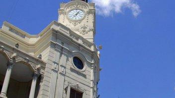 Reactivarán la Escobería municipal para abastecer a diferentes reparticiones