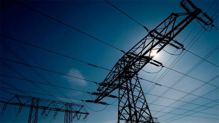 Se normaliza el servicio eléctrico tras la falla en el sistema interconectado