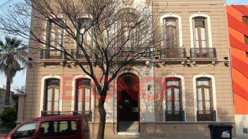 Llega a juicio banda que comercializaba drogas en barrio Paraná XVI