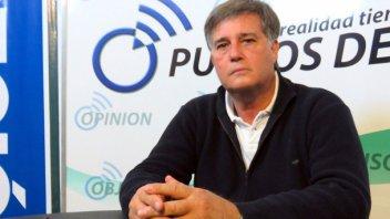 Sobreprecios en obras: Citaron a declarar a diputado y ex secretario municipal
