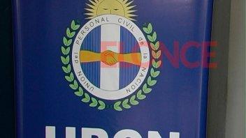 UPCN abrió las inscripciones para niños que quieran participar del coro