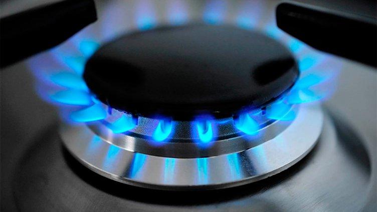 Empresas de gas no podrán cortar el servicio por falta de pago