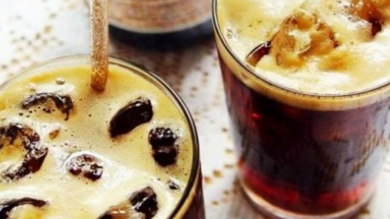 ESCÁNDALO: la empresa FERNET BRANCA estalló contra el Gobierno por subir el impuesto a las bebidas alcohólicas