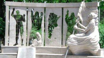 Con una mateada conmemorarán un nuevo aniversario de la Noche de los Lápices