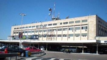 Más de 27 millones de pasajeros despegaron de aeropuertos argentinos en 2017