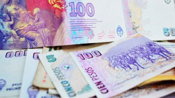 Cómo impactará la eliminación del Fondo Federal Solidario en cada provincia