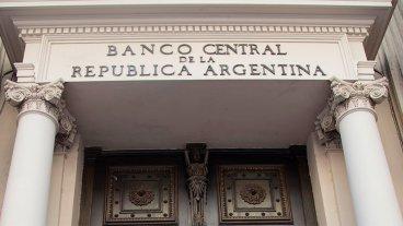 Los ojos puestos en el Banco Central: Hoy licita las primeras Lebac del año
