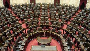 Reforma previsional: Será tratada el lunes y ofrecen compensación para jubilados