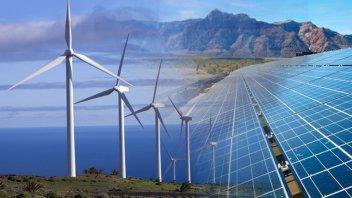 Comenzó el dictado de la Diplomatura en Energías Renovables