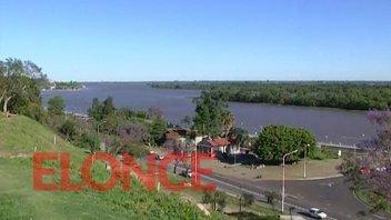 Paraná, con tiempo fresco y agradable: el pronóstico