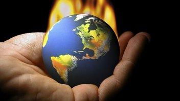 Proponen crear un Observatorio de Cambio Climático