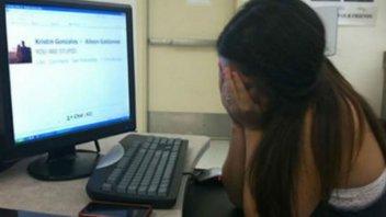 Ciberacoso a menores en Maciá: hubo allanamientos en simultáneo