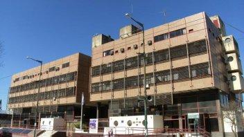 Concepción del Uruguay: el municipio y los gremios acordaron pases a planta