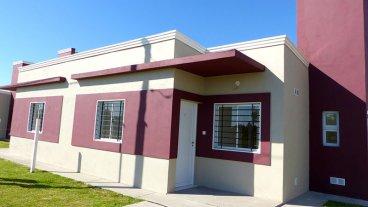 El IAPV construirá 500 viviendas con fondos propios