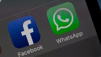 Facebook se reconvierte: qué cambios hará y por qué ya lo cuestionan