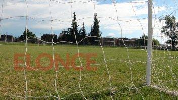 Joven de 20 años murió tras jugar un partido de fútbol con sus amigos