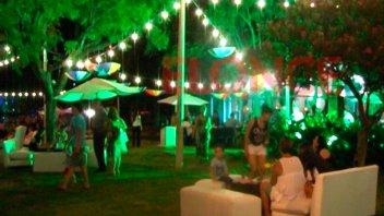 El fin de semana de carnaval llega una nueva edición de Sabores del Litoral