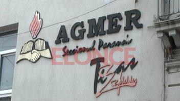 Agmer Paraná hará este viernes asambleas en las escuelas