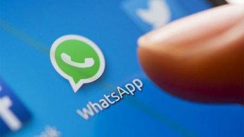 WhatApp podrá usarse sin conexión
