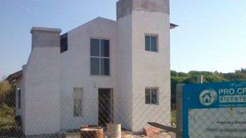 Relanzan los créditos Procrear subsidiados para Comprar vivienda y Construir