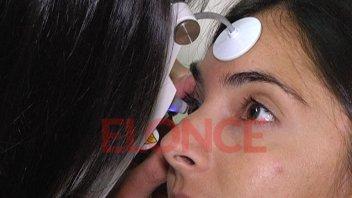Habrá controles gratuitos para detectar el glaucoma: datos sobre la enfermedad