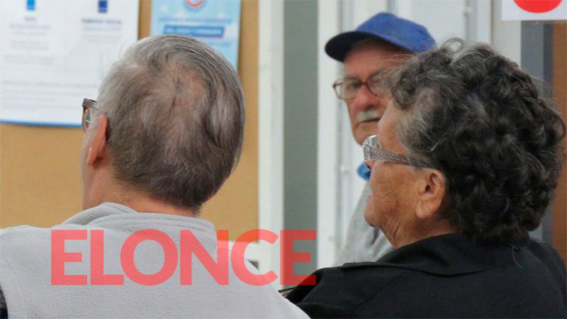Jubilaciones: El gobierno asegura que acatará el fallo de la Corte Suprema