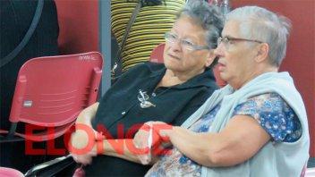 Reforma previsional: Ya rige posibilidad de jubilarse a los 70 años