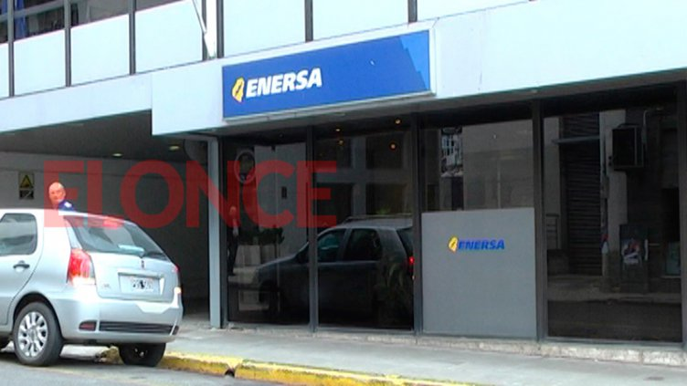 Enersa dio su versión sobre la conexión en la vivienda de la concejal Acevedo