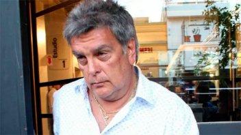 Ventura habló sobre el embarazo de Morena:
