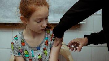 Vacuna contra el VPH generó una