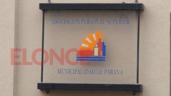 Jerarquizados elegirán nuevas autoridades en julio