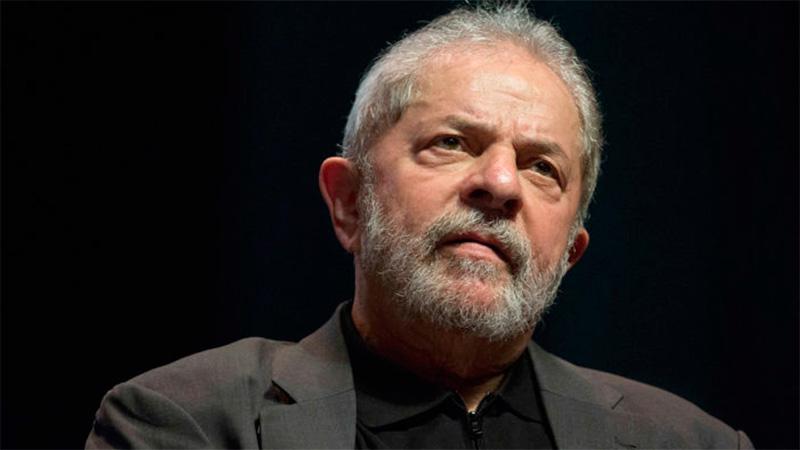 Lula enfrenta nueva encrucijada judicial para evitar ir a la cárcel