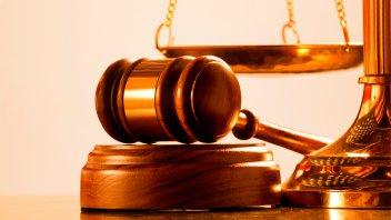 La Justicia suspendió el pago del bono de 5.000 pesos a desocupados