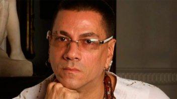 Polémicas declaraciones de Roberto Piazza sobre el abuso sexual
