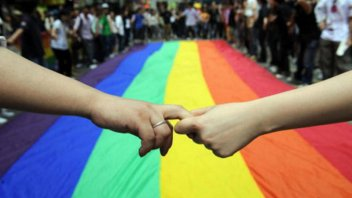La Corte de Ecuador legalizó el matrimonio igualitario