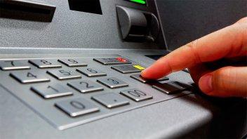 Cambio de norma: Cuándo se podrá embargar cuentas sueldo para cobrar préstamos