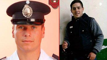 En juicio abreviado, policía que mató a un joven acordó cinco años de prisión